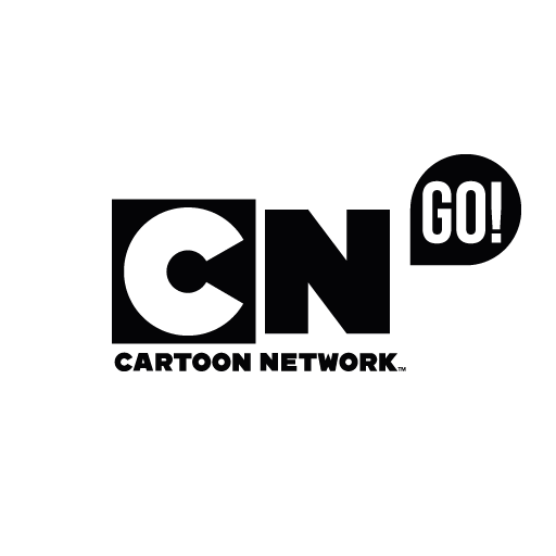 Cartoon Network Go!
