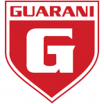 Guarani Divinópolis