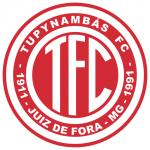 Tupynambás