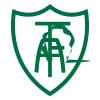 América-MG