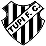 Tupi-MG