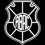 Rio Branco-ES